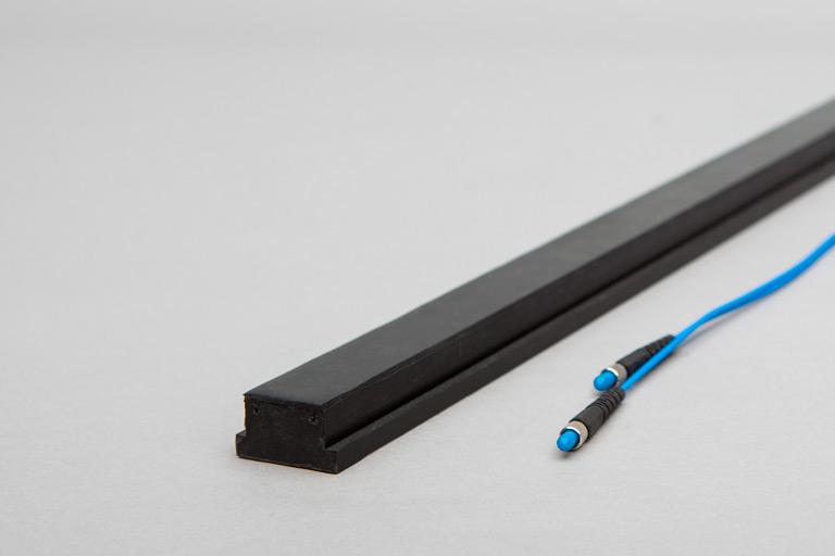 Fiber Optics Sensors